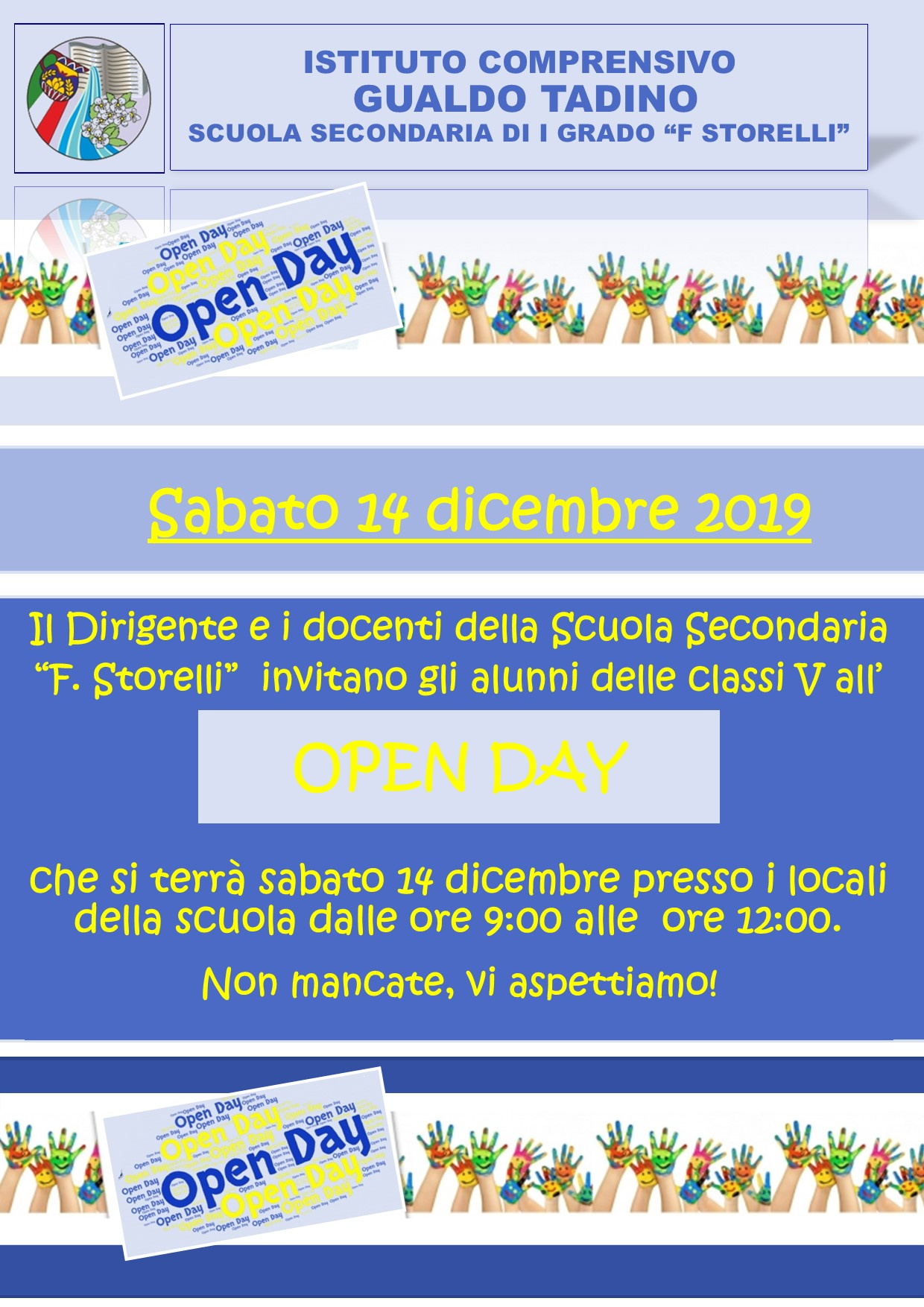 locandina%20secondaria%20open%20day%20pe